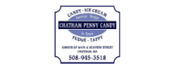 Chatham Penny Candy